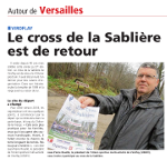Annonce Cross